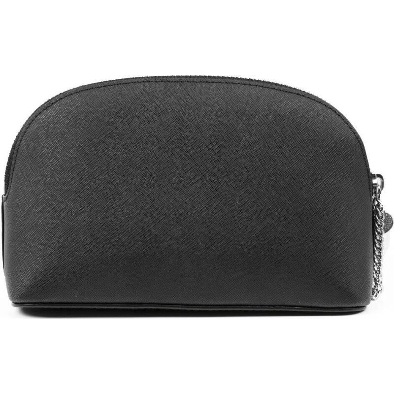 Alex Cosmetic bag Michael Kors black