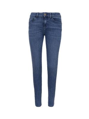 Marella SPORT Alexia Jeans