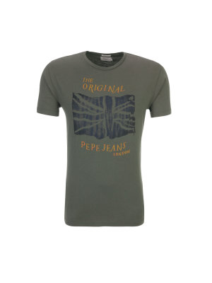 Pepe Jeans London Hypnos T-shirt