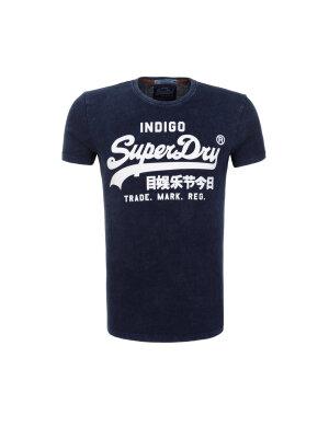 Superdry T-shirt M-Knit