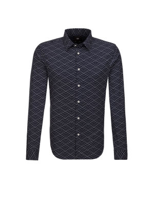 G-Star Raw Shirt Core
