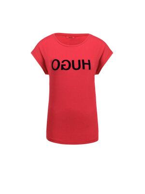 Hugo T-shirt Dennalis