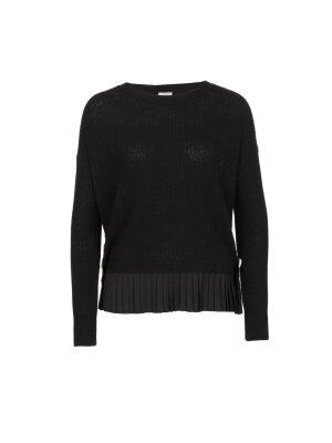 Marella SPORT Mira Sweater