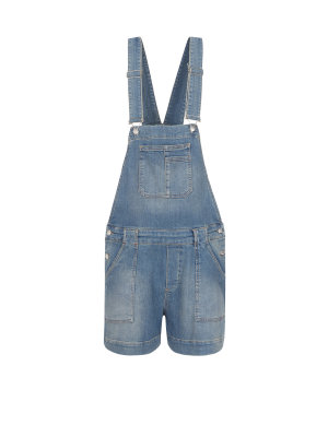MYTWIN TWINSET Dungarees