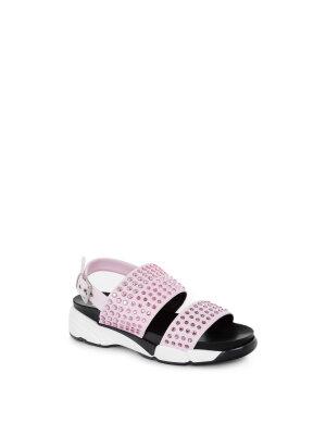Pinko Brillante Sandals