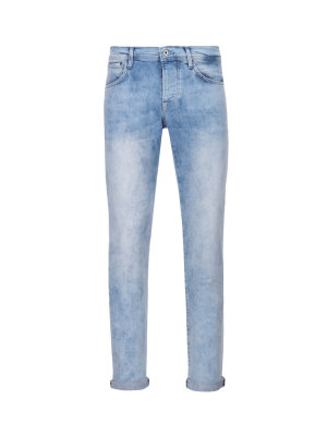 Pepe Jeans London Cane Jeans