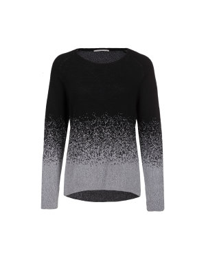 Gas Sweter Zaryna