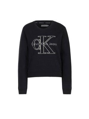 Calvin Klein Jeans Bluza Harper