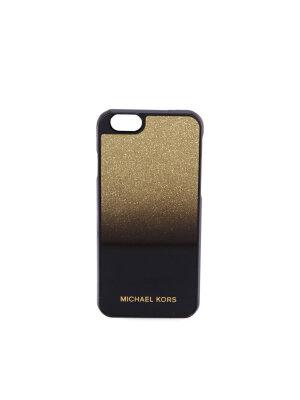 Michael Kors iPhone 6&6s Case