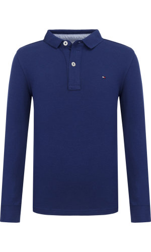 Tommy Hilfiger polo amme