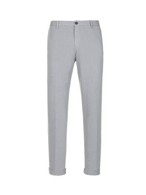 Tommy Hilfiger Tailored Spodnie chino The Graduate