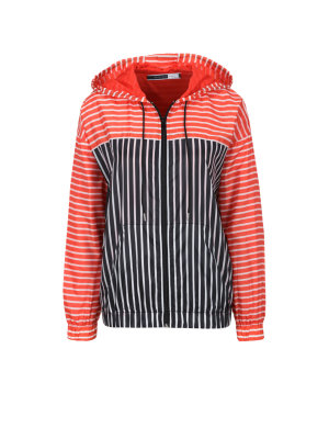 SPORTMAX CODE Jacket