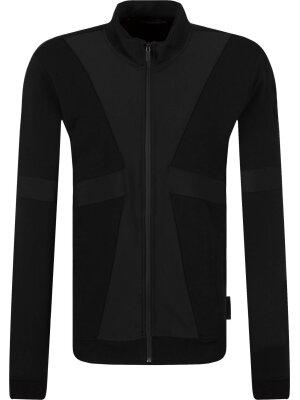 Trussardi Sport Bluza   Regular Fit