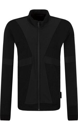 Trussardi Sport Bluza | Regular Fit