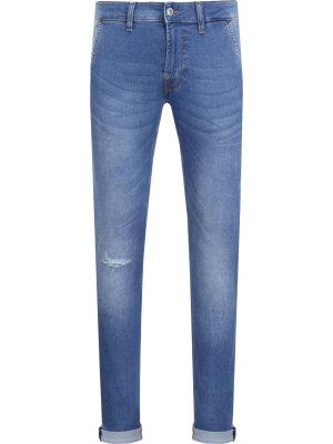 Guess Jeans Adam jeans