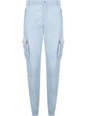 MYTWIN TWINSET Jogger pants