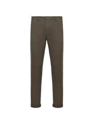 Boss Spodnie chino kaito3 D