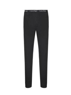 Calvin Klein Underwear Pajama bottoms