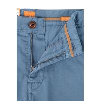 Spodnie Schino Slim1-D Boss Orange niebieski