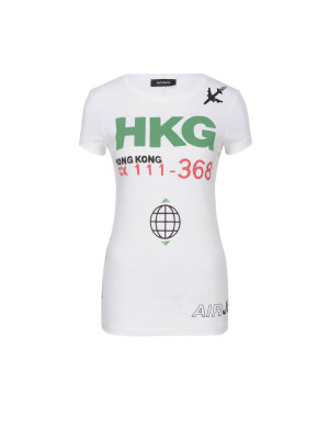 MAX&Co. T-shirt Donegan
