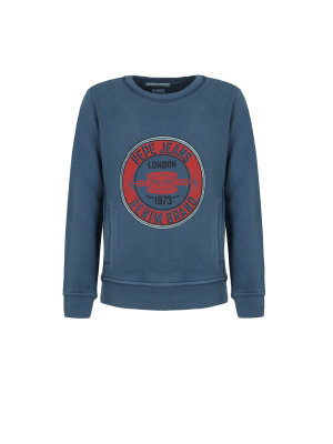 Pepe Jeans London Bluza Siro