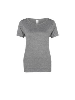 Calvin Klein Underwear Liquid Luxe T-shirt