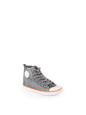 Pepe Jeans London Industry Shine Sneakers