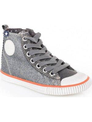 Pepe Jeans London Industry Shine Sneakers