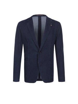 Tommy Hilfiger Tailored Blazer