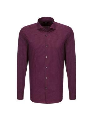 Boss Jason Shirt