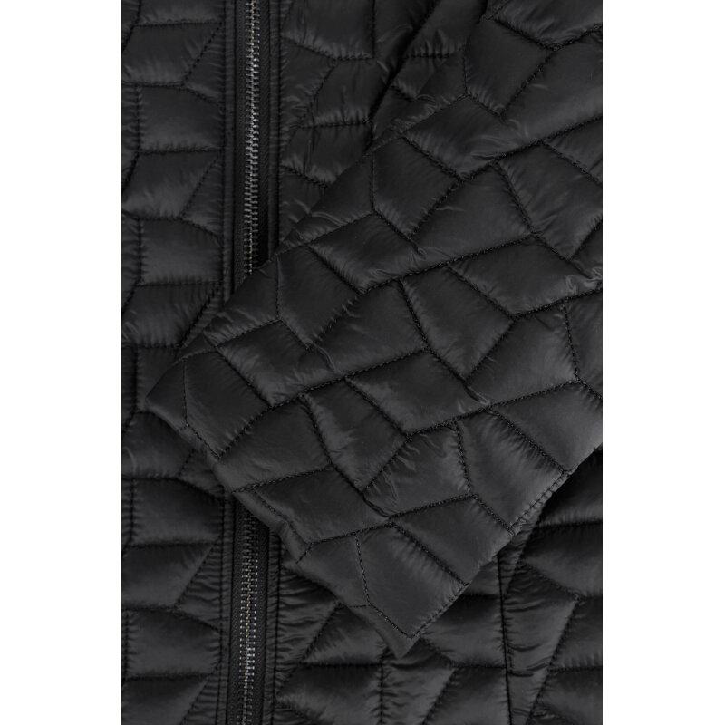 Płaszcz Pace MAX&Co. czarny