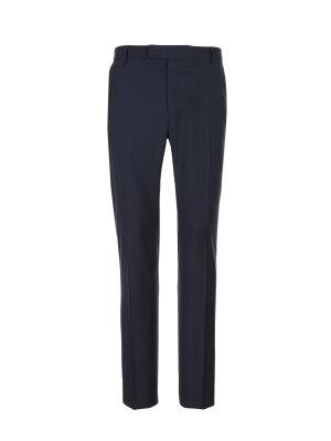 Strellson Premium Spodnie Allen-Mercer