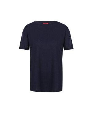 Hugo T-shirt Denale