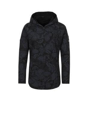 Desigual Metamorf sweatshirt