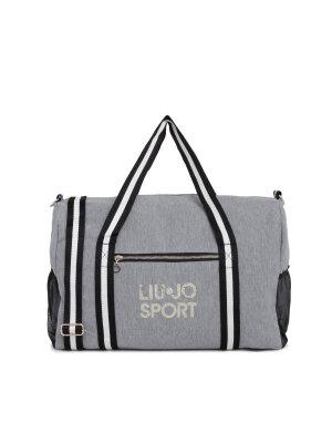 Liu Jo Sport Torba sportowa Chicago