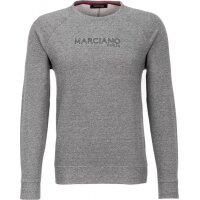 Sweatshirt Marciano Guess gray