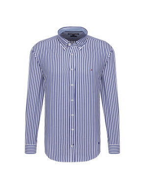 Tommy Hilfiger Findy shirt