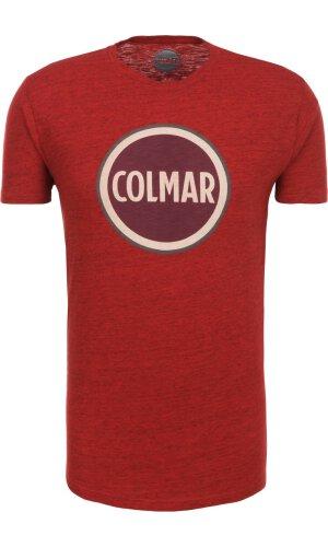 Colmar T-shirt Mag