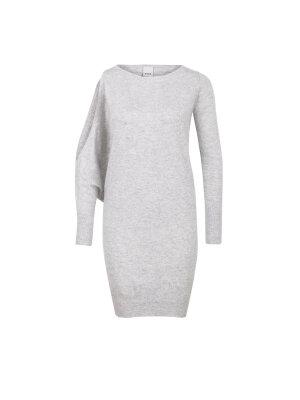 Pinko Ecetto dress