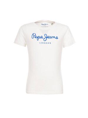 Pepe Jeans London T-shirt Art