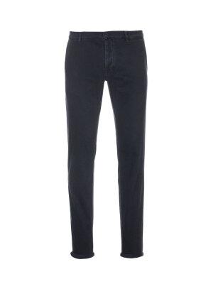 Trussardi Jeans Chinos
