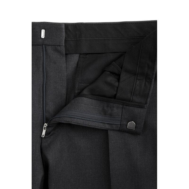 Spodnie Gibson cyl Boss grafitowy