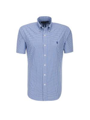 Polo Ralph Lauren Koszula