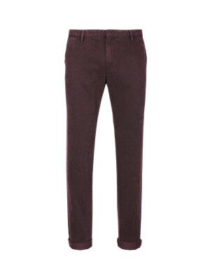 Boss Spodnie Chino Rices3-1-W