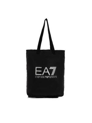 EA7 Shopperka
