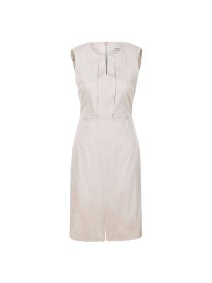 MAX&Co. Casella Dress