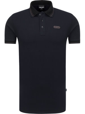 Just Cavalli  Polo
