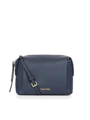 Calvin Klein Listonoszka Misha small