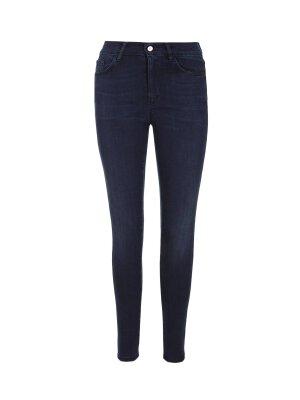 Marella SPORT Mach Jeans