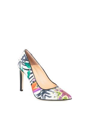 Pollini Stilettoes